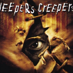 JeepersCreepers